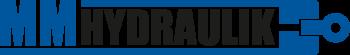 MM-Hydraulik Logo